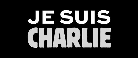 Le Variétés Club de France est Charlie