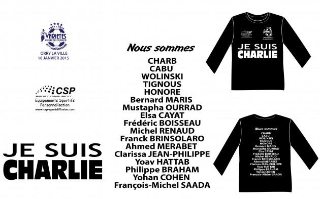 vcf-tee-shirt-charlie