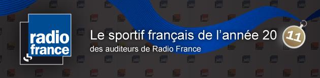 4-eme-edition-du-Sportif-2011