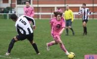Match contre Piscop