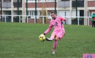 Match contre Piscop