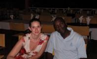Tournée aux Grenadines