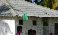 Tournée à Zanzibar (Tanzanie)