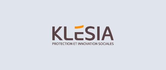 Klesia, nouveau sponsor et partenaire officiel du Variétés Club de France