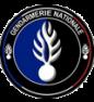 Gendarmes de l'Oise