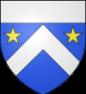 Orry-la-Ville