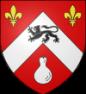 Saint-Just-en-Chaussée
