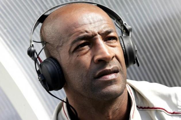José Touré