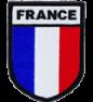 Sélection des Armées Françaises