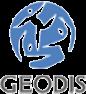 Sélection GEODIS