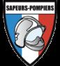 Sapeurs Pompiers de l'Essonne