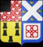 Breuil-le-Vert