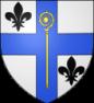 La Croix Saint-Ouen