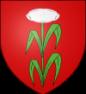 Ravenel