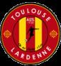 A.S. Toulouse Lardenne