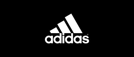 Adidas, équipementier du Variétés C.F. depuis presque 50 ans !