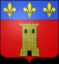 Henonville