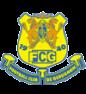 Anciens du F.C. Gueugnon