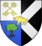 Poigny-la-Forêt