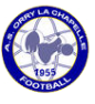 A.S. ORRY LA CHAPELLE
