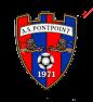 Pontpoint