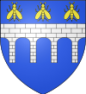 Barentin