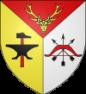 Le Perray-en-Yvelines