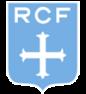 Anciens du R.C.F.