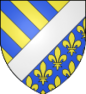 Auneuil
