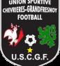 Chevrières