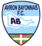 Anciens de l'Aviron Bayonnais