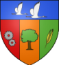 Breuil-le-Sec