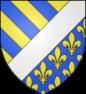 Péroy-les-Gombries