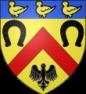 Cires-lès-Mello