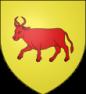 Bonneville-sur-Iton