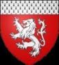Montfort-l'Amaury