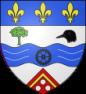 Chaumontel