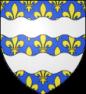 Quincy-Voisins