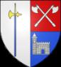 Longueil-Sainte-Marie