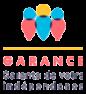 Sélection Garance
